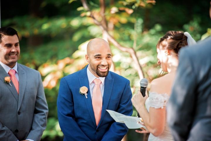 Rockwood Manor Maryland Wedding-65