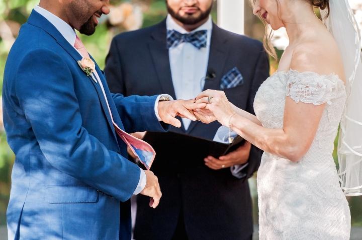 Rockwood Manor Maryland Wedding-68
