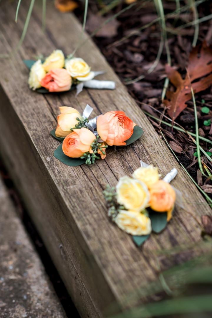 Rockwood Manor Maryland Wedding-7