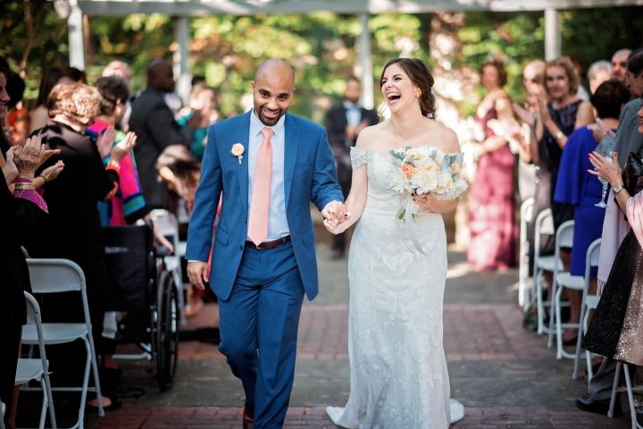Rockwood Manor Maryland Wedding-70