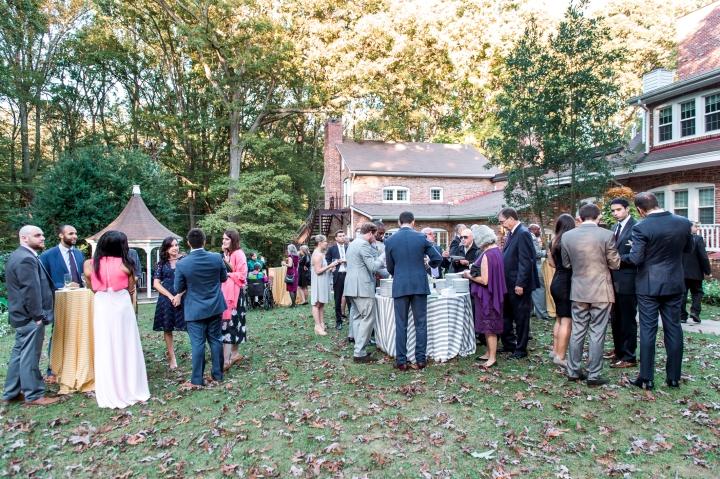 Rockwood Manor Maryland Wedding-75