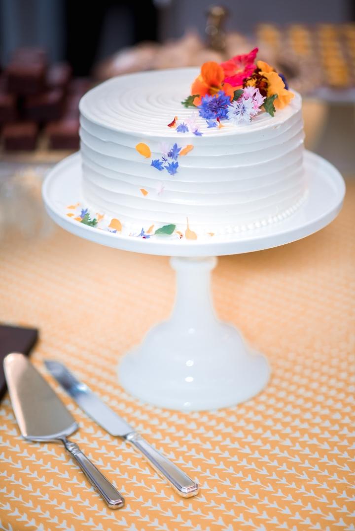 Rockwood Manor Maryland Wedding-86
