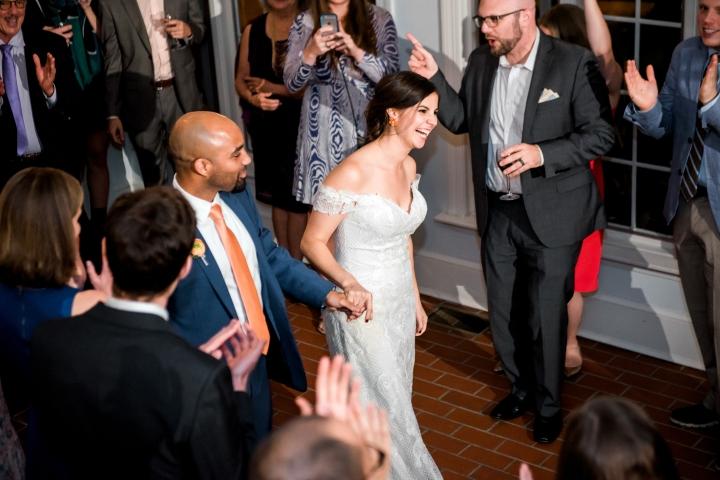 Rockwood Manor Maryland Wedding-88