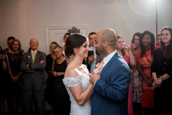 Rockwood Manor Maryland Wedding-90