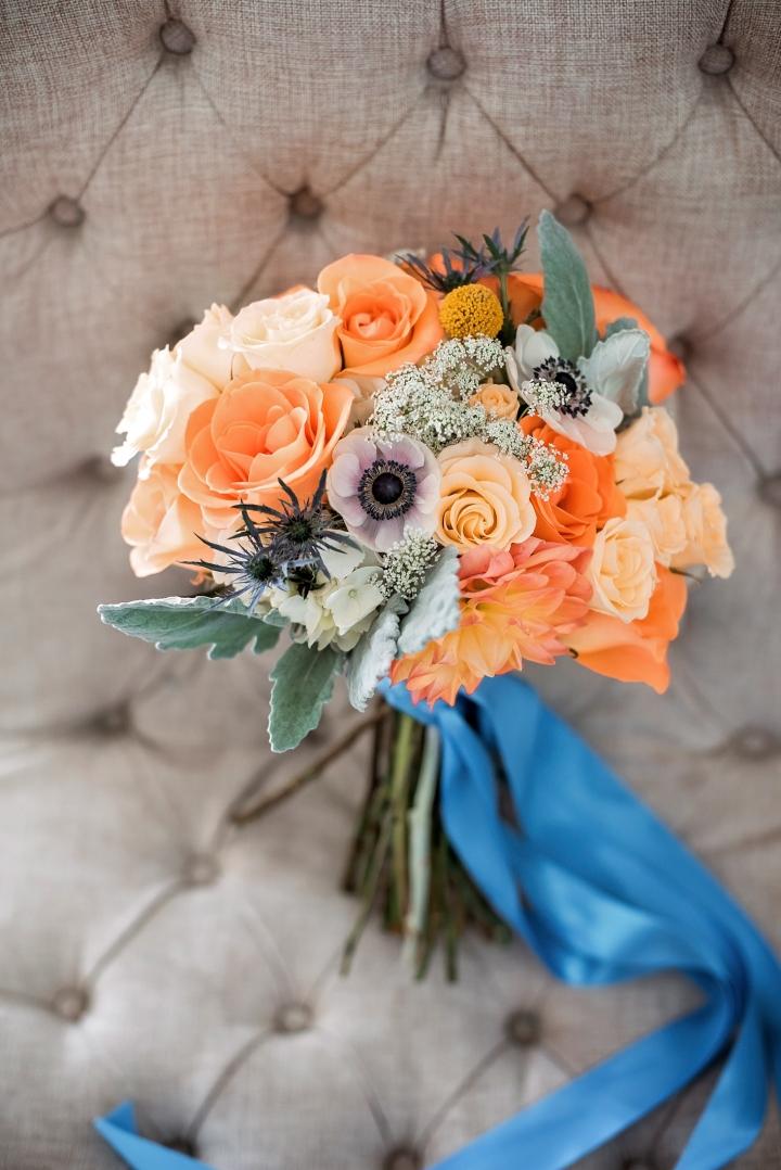 Shadow Creek Wedding Virginia-1