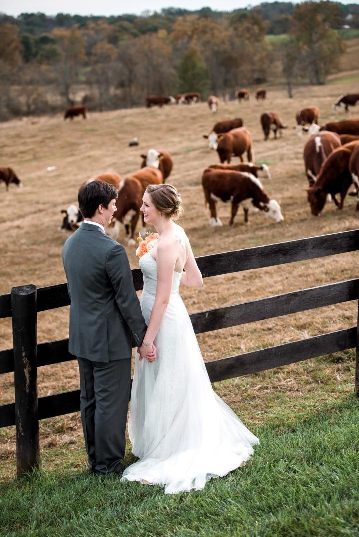 Shadow Creek Wedding Virginia-101