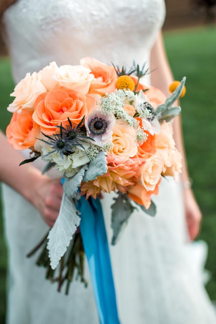 Shadow Creek Wedding Virginia-102