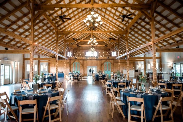 Shadow Creek Wedding Virginia-104