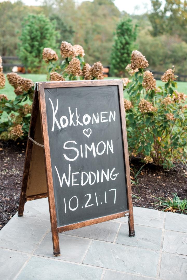 Shadow Creek Wedding Virginia-106
