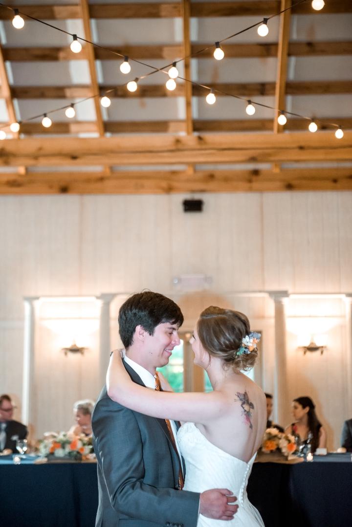 Shadow Creek Wedding Virginia-108