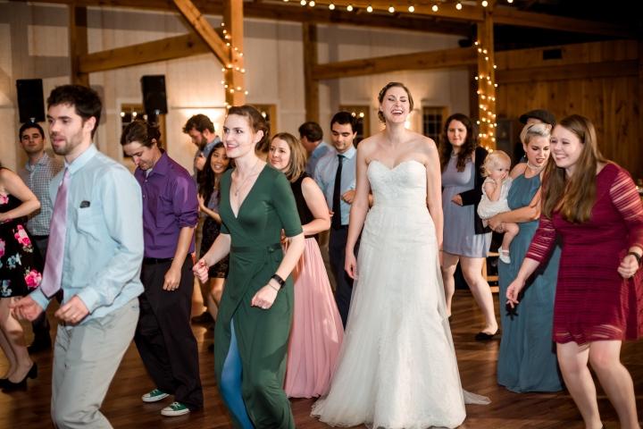 Shadow Creek Wedding Virginia-111
