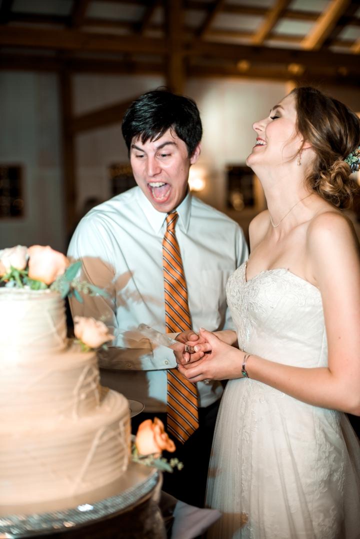 Shadow Creek Wedding Virginia-113