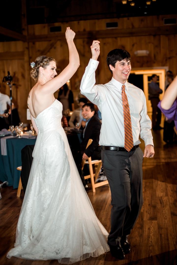 Shadow Creek Wedding Virginia-114