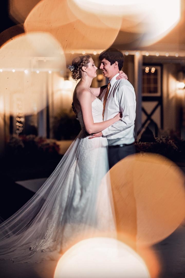 Shadow Creek Wedding Virginia-115