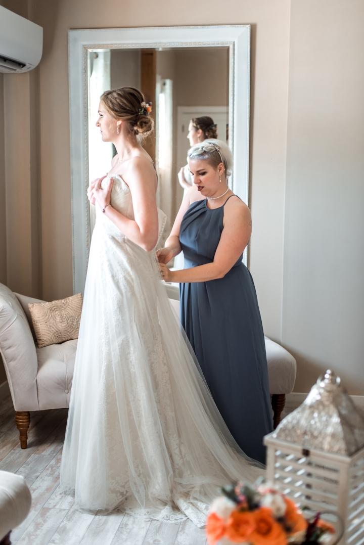 Shadow Creek Wedding Virginia-12