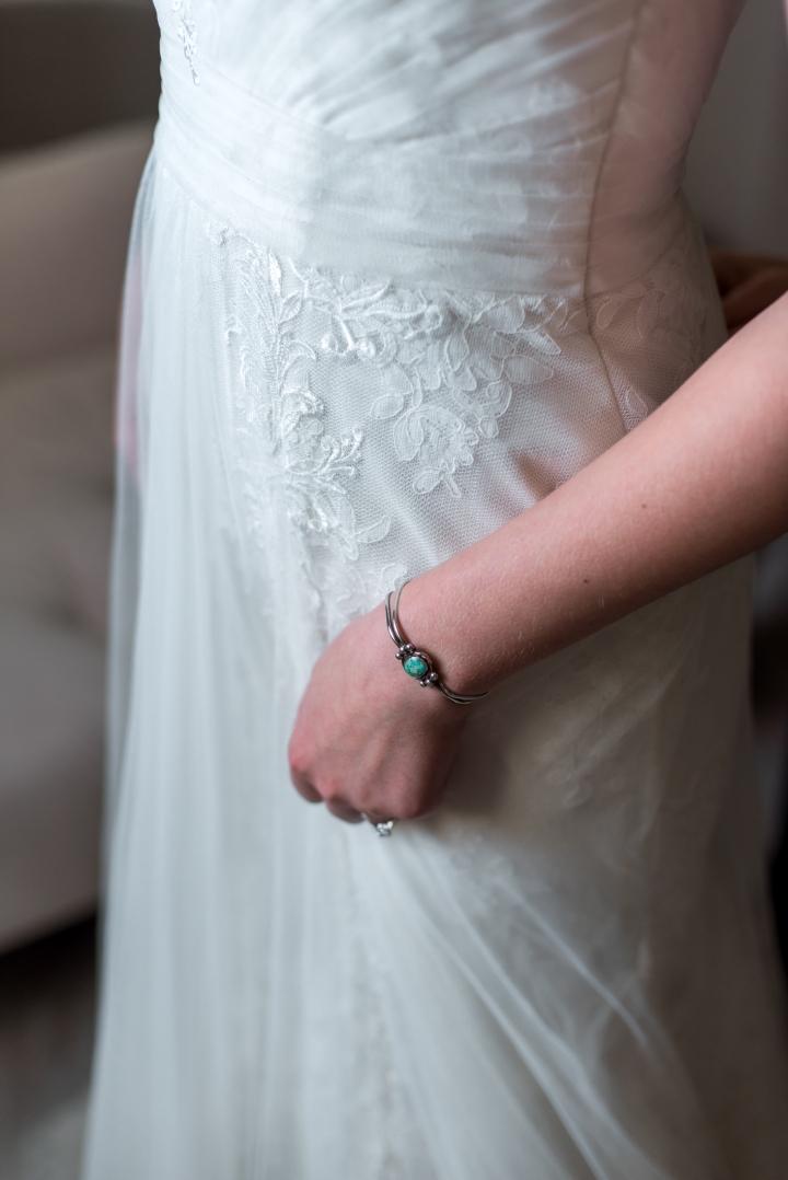 Shadow Creek Wedding Virginia-14