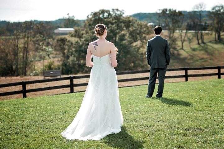 Shadow Creek Wedding Virginia-19