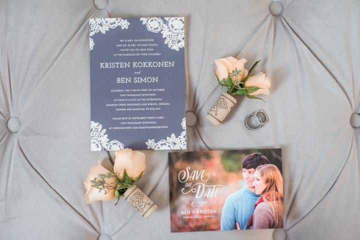Shadow Creek Wedding Virginia-2