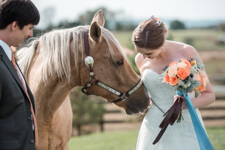 Shadow Creek Wedding Virginia-24