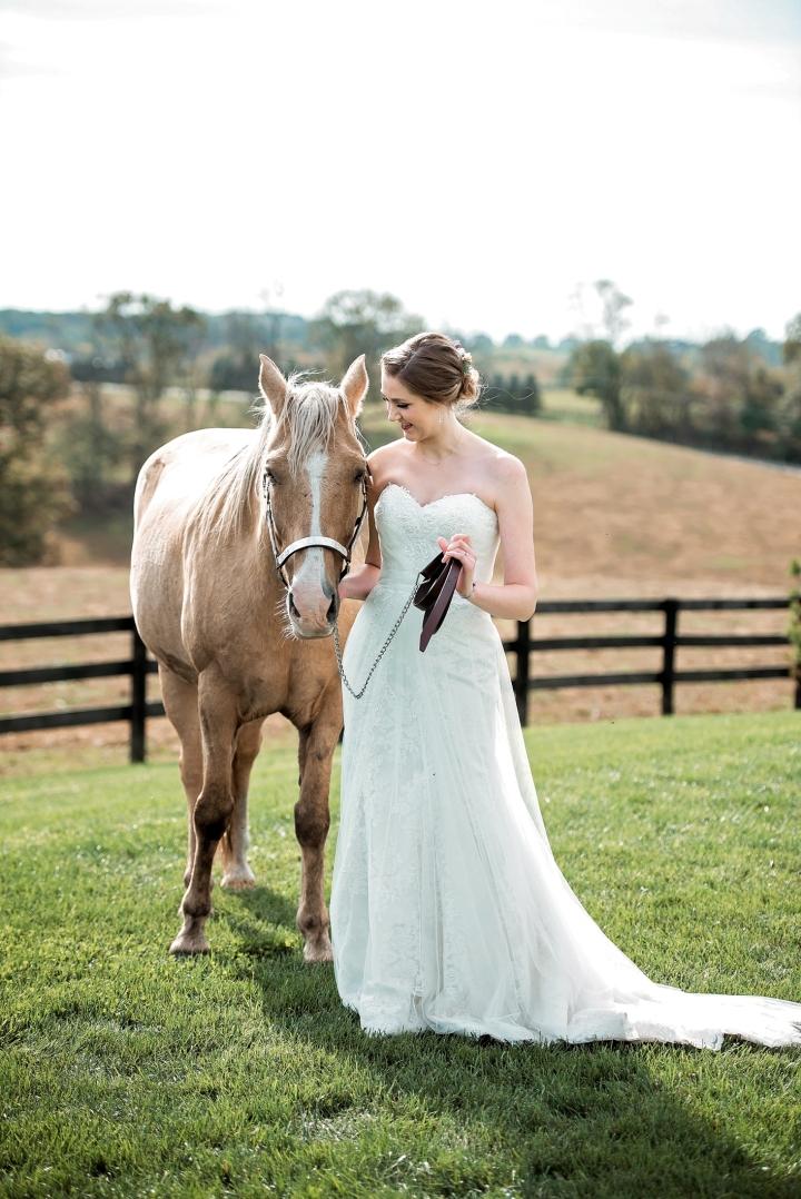 Shadow Creek Wedding Virginia-25