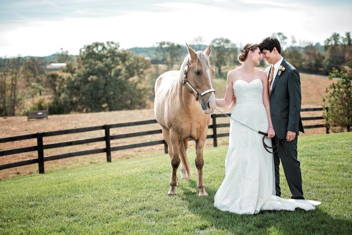 Shadow Creek Wedding Virginia-27