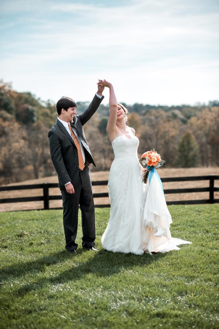Shadow Creek Wedding Virginia-33