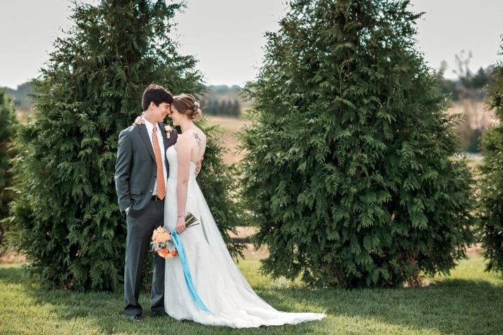 Shadow Creek Wedding Virginia-35