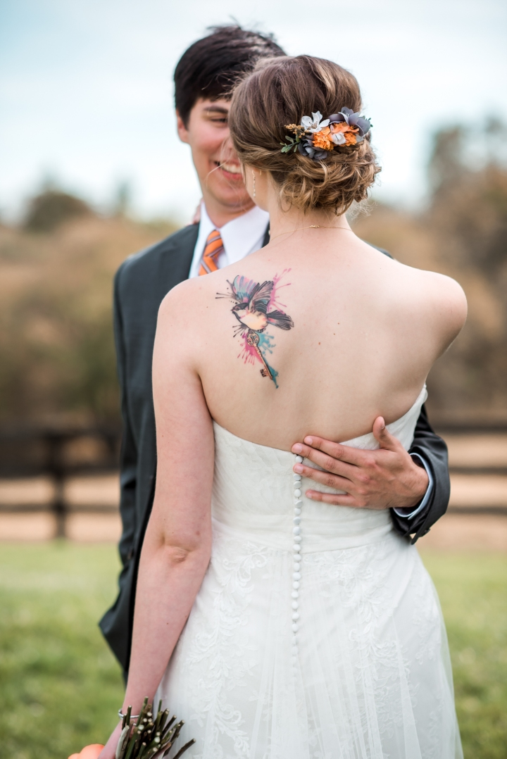 Shadow Creek Wedding Virginia-36