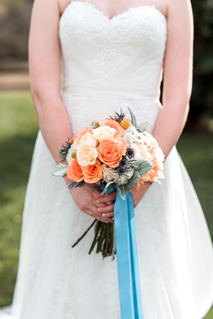 Shadow Creek Wedding Virginia-42
