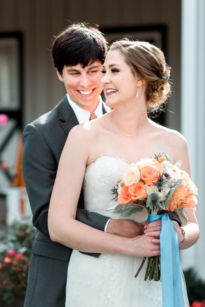 Shadow Creek Wedding Virginia-43