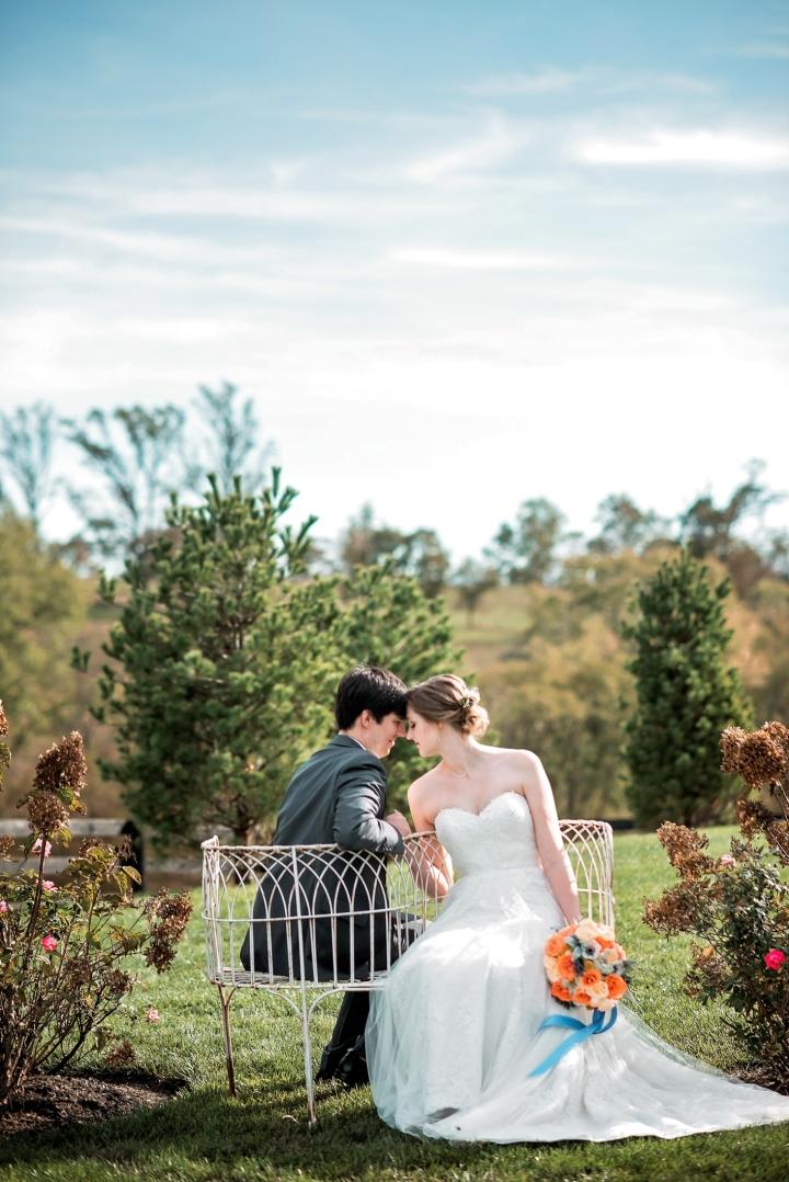 Shadow Creek Wedding Virginia-45