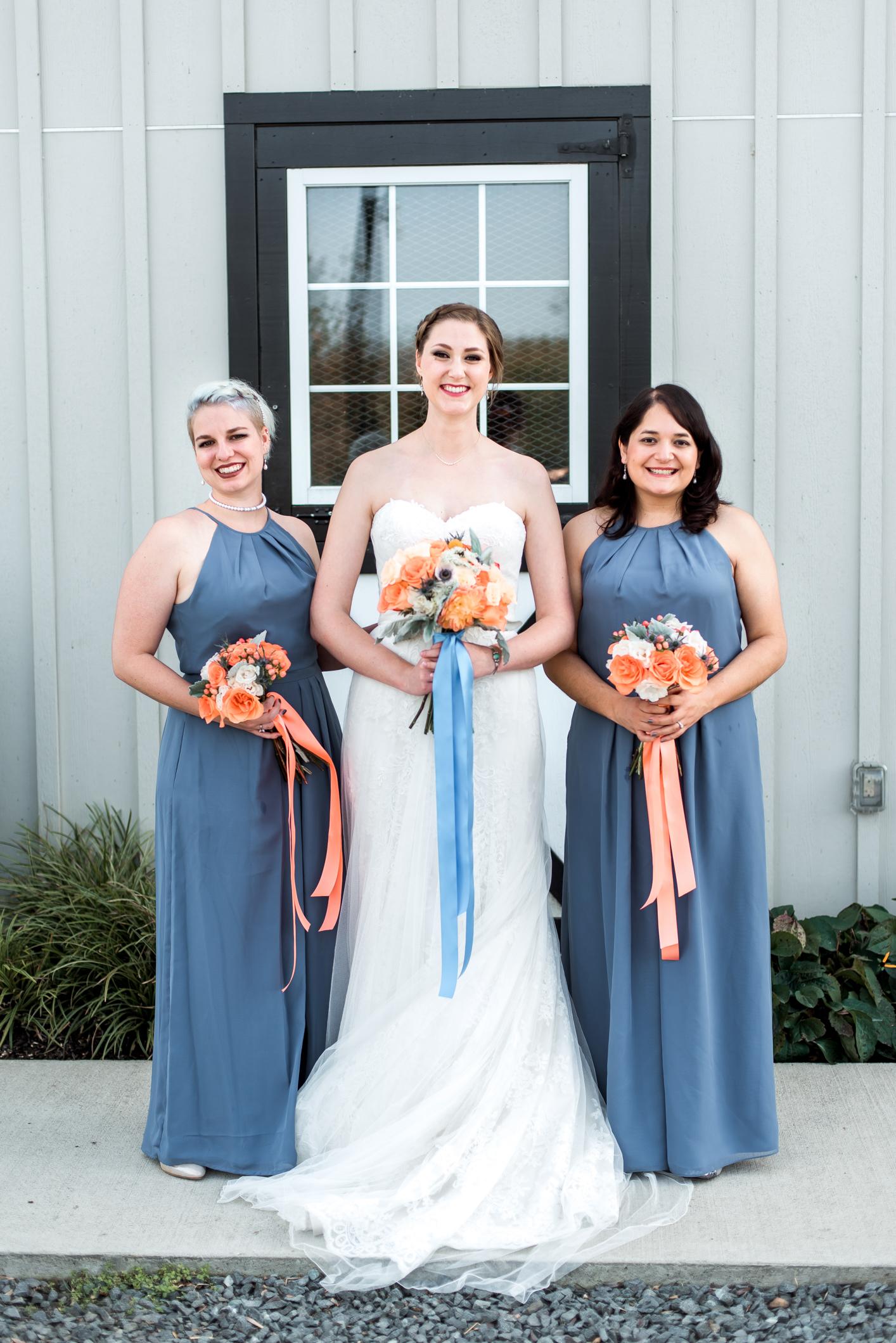 Shadow Creek Wedding Virginia-47