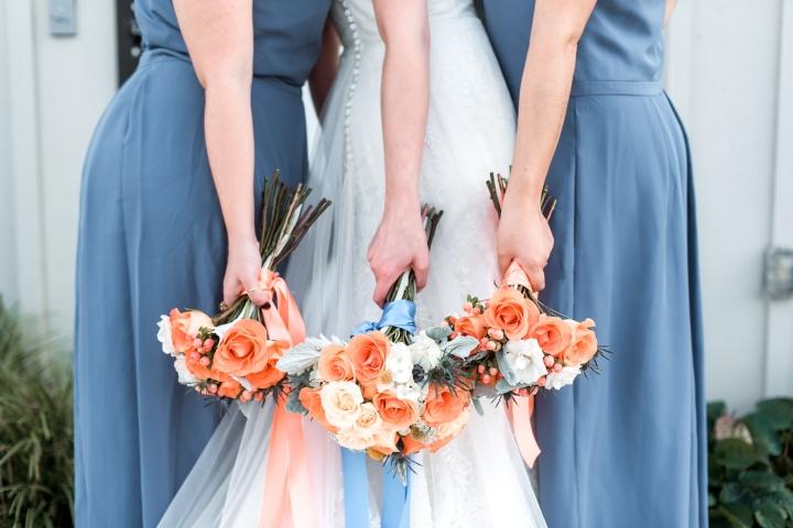 Shadow Creek Wedding Virginia-49