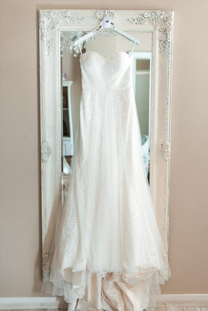Shadow Creek Wedding Virginia-5