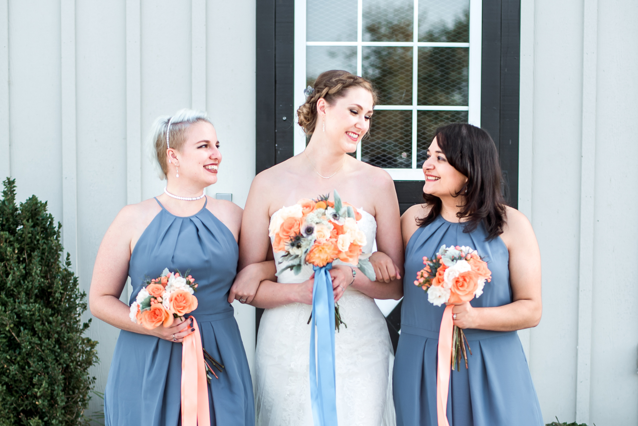 Shadow Creek Wedding Virginia-50
