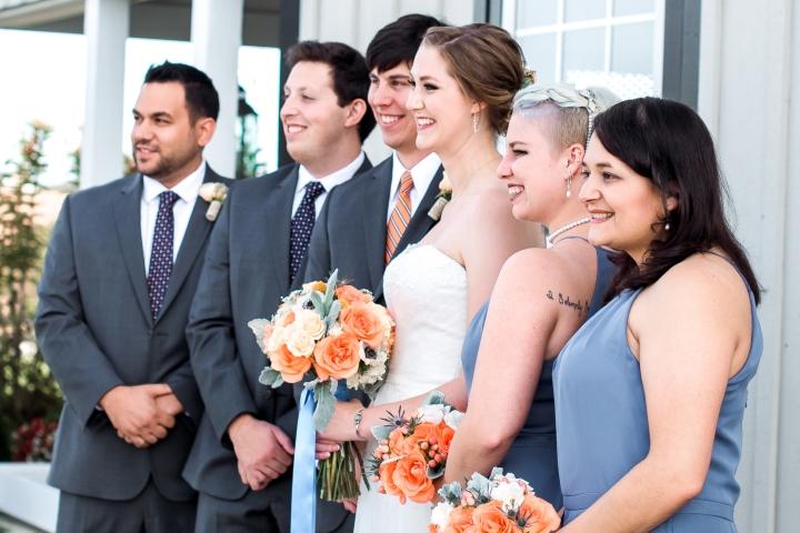 Shadow Creek Wedding Virginia-51