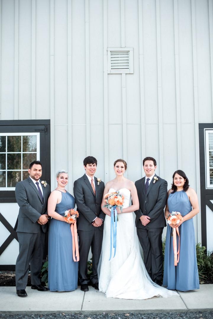 Shadow Creek Wedding Virginia-52