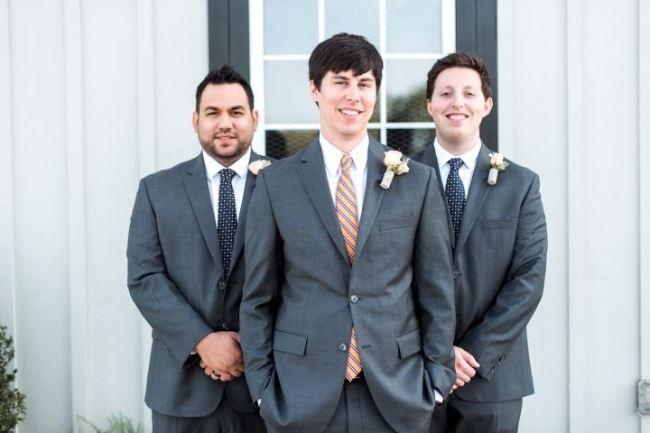 Shadow Creek Wedding Virginia-53