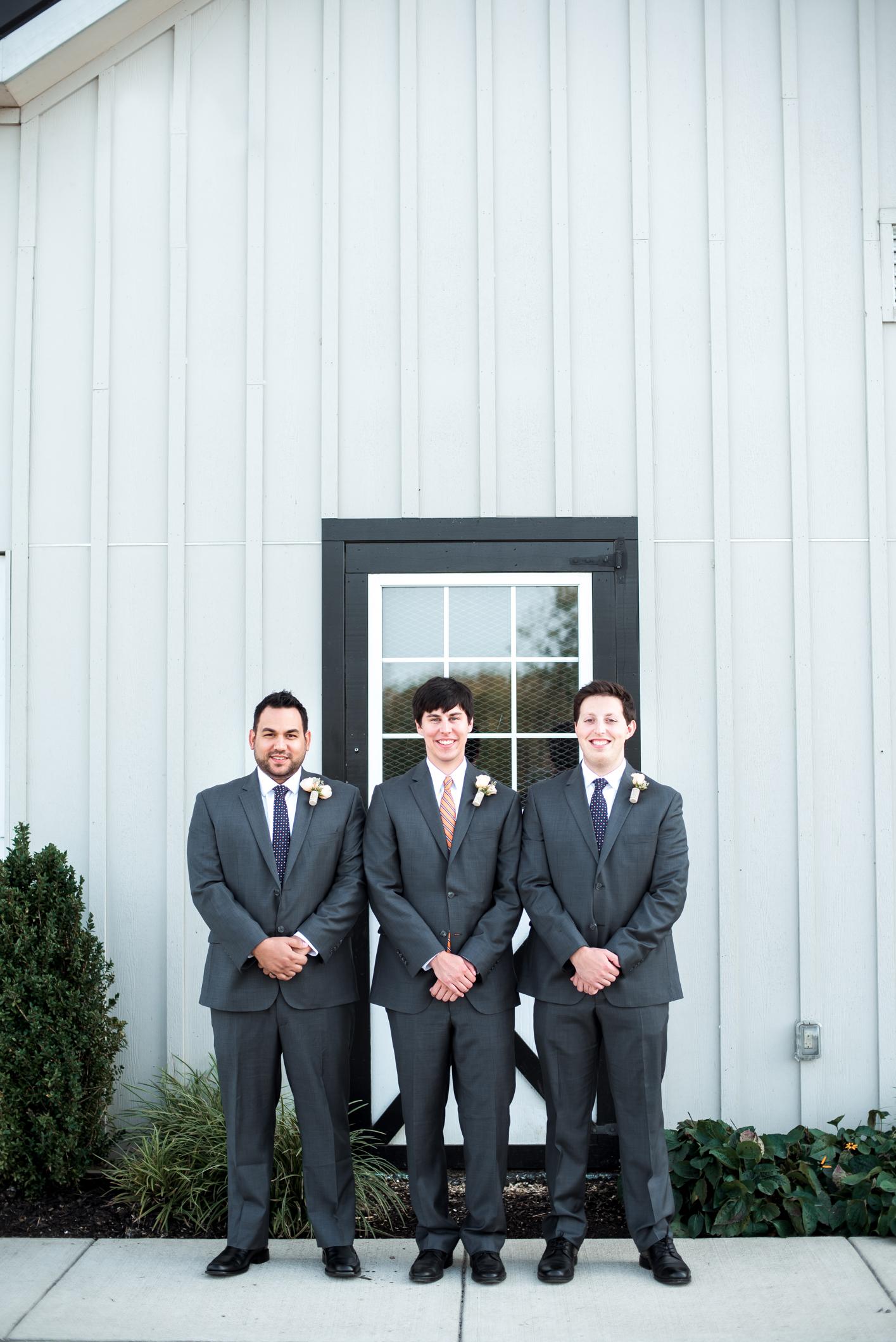 Shadow Creek Wedding Virginia-54
