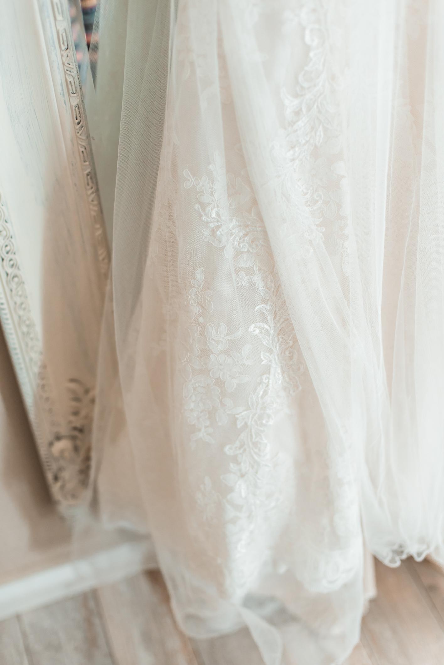 Shadow Creek Wedding Virginia-6
