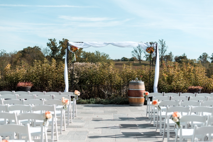 Shadow Creek Wedding Virginia-60