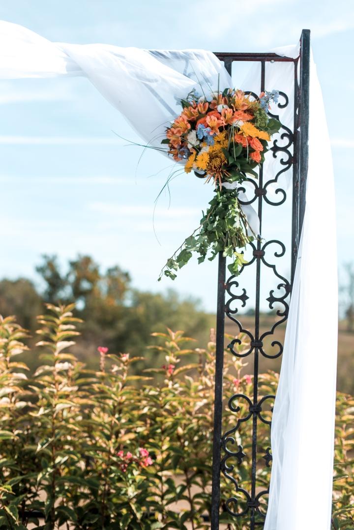 Shadow Creek Wedding Virginia-62