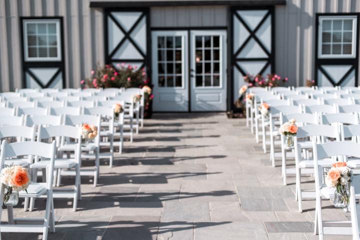 Shadow Creek Wedding Virginia-63