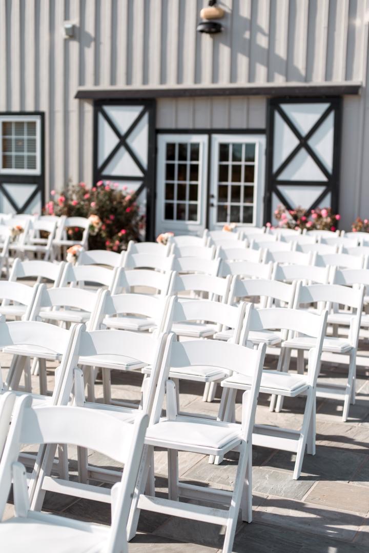 Shadow Creek Wedding Virginia-65