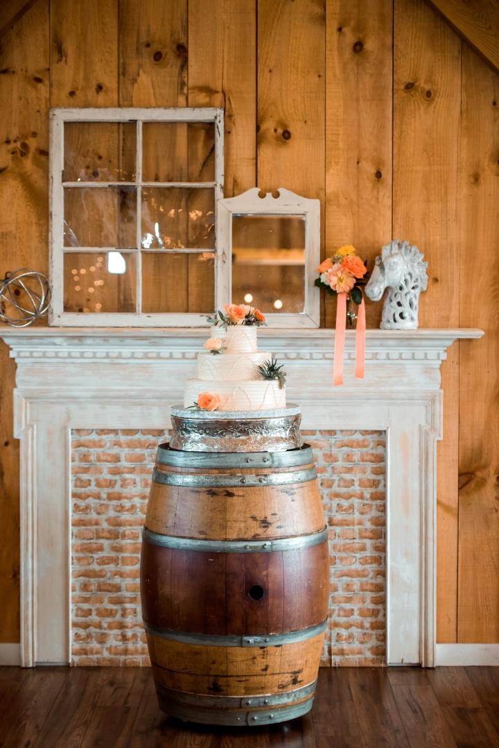 Shadow Creek Wedding Virginia-66