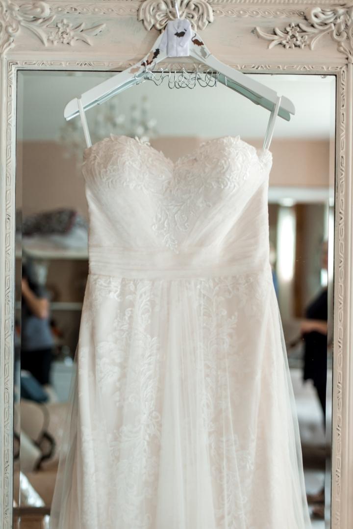 Shadow Creek Wedding Virginia-7