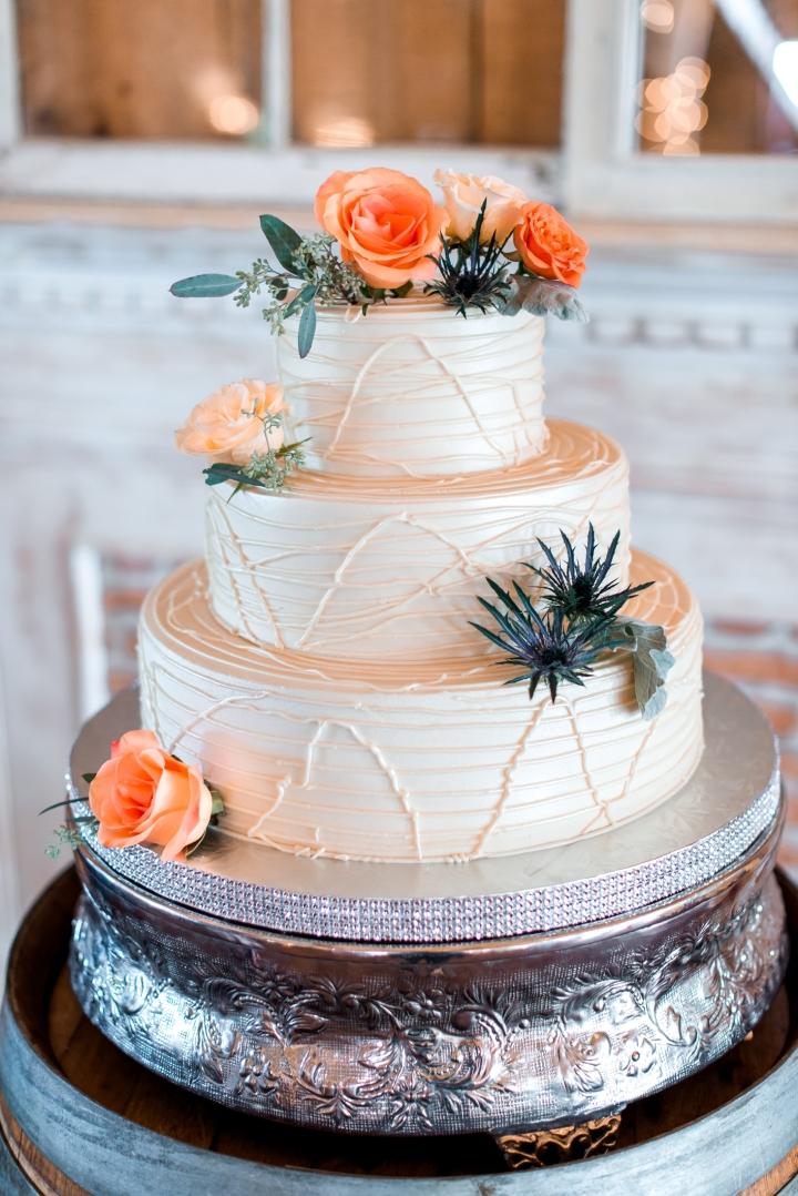 Shadow Creek Wedding Virginia-71
