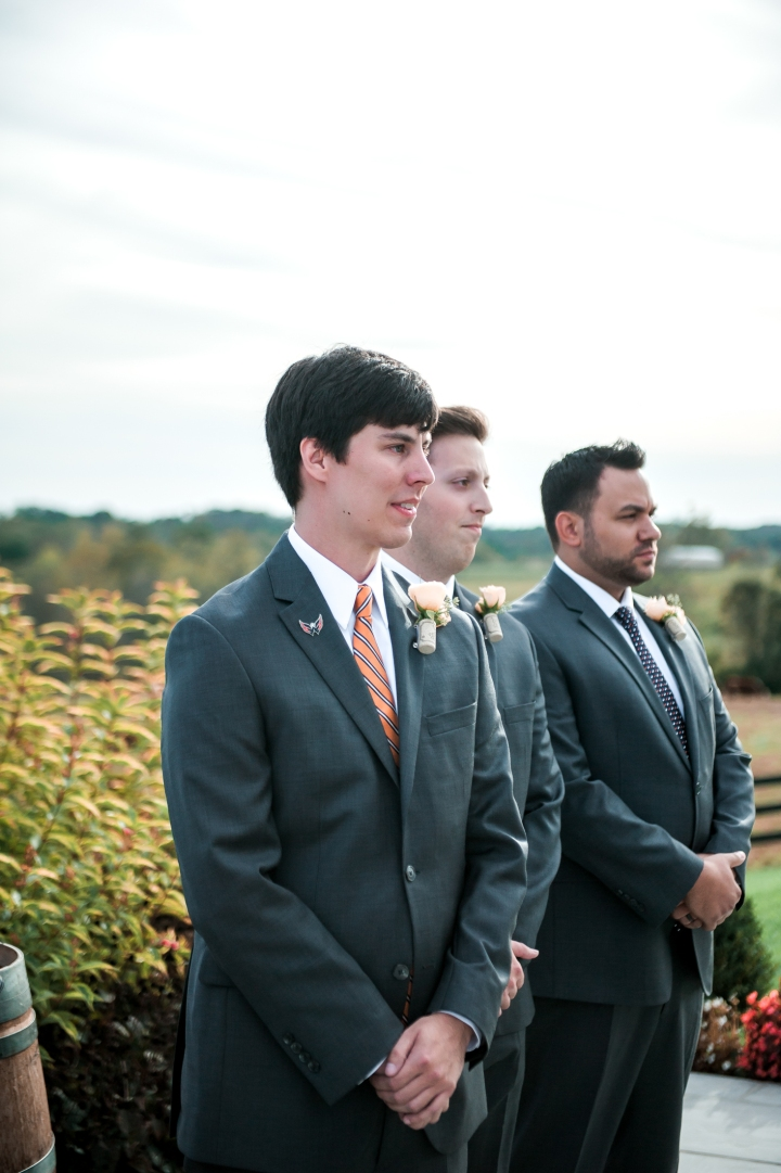 Shadow Creek Wedding Virginia-77