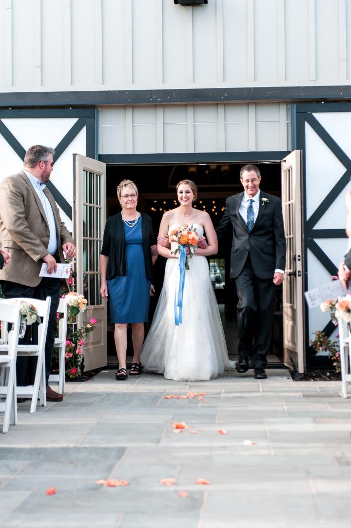 Shadow Creek Wedding Virginia-78