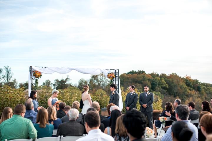 Shadow Creek Wedding Virginia-81